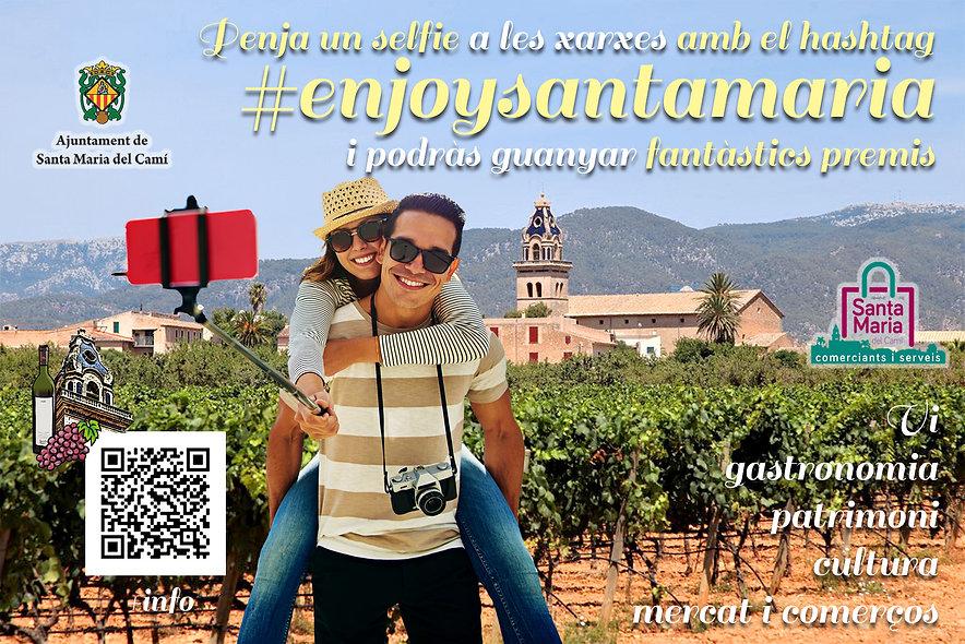 #enjoysantamaria mapes.jpg