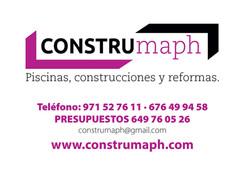 Construmpah