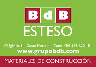 Esteso BDB.jpg