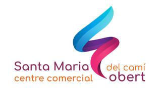 Ofertes d'estiu: Santa Maria del Camí Centre Comercial Obert. Juny, juliol i agost.