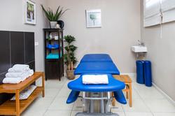 Fisioterapia -0093B