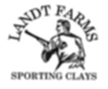 landt farms logo.png
