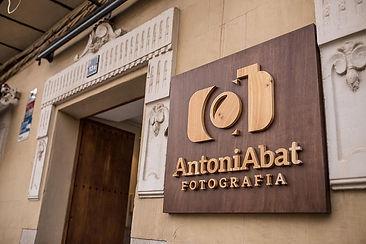 Antoni_Abat-248.jpg