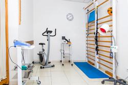 Fisioterapia -0073B