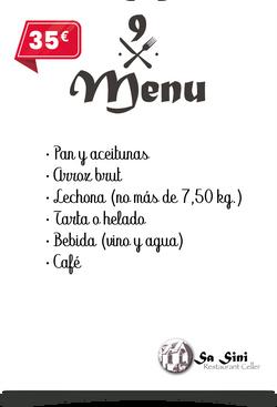 menu09
