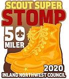 Scout Super Stomp Patch.jpg