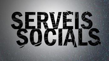 El bàsquet com a eina contra l'exclusió social