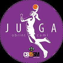 JUGA.png