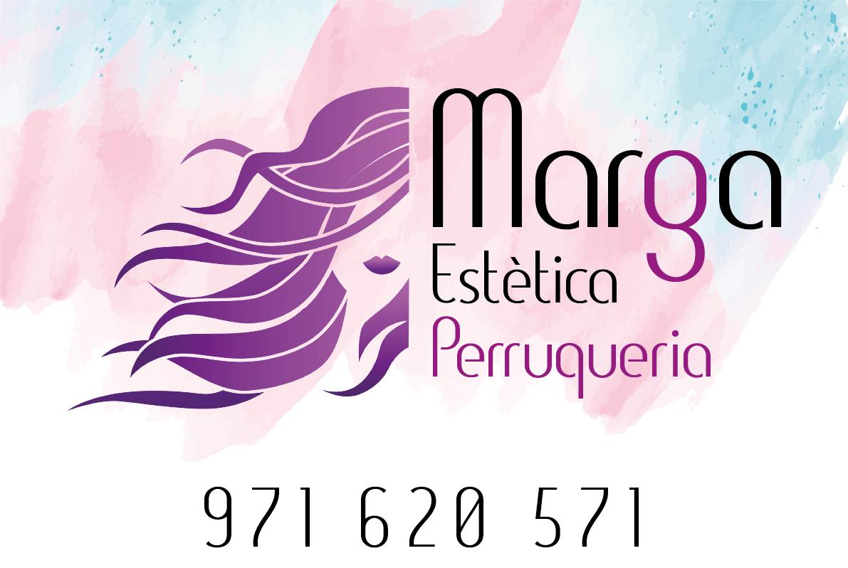 Perruqueria Marga