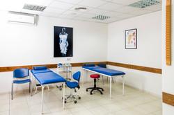 Fisioterapia -0083B