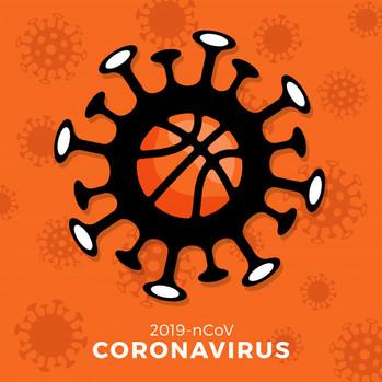L'esport base, la ventafocs amb o sense coronavirus