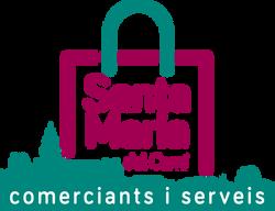 Associació de Comerciants i Serveis de Santa Maria