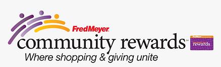 fred-meyer-community-rewards-logo.png