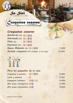 Carta_Sa_Sini_castellà-2