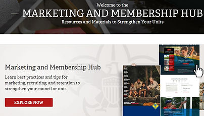 membershipmarketinghubwebsite.jpg