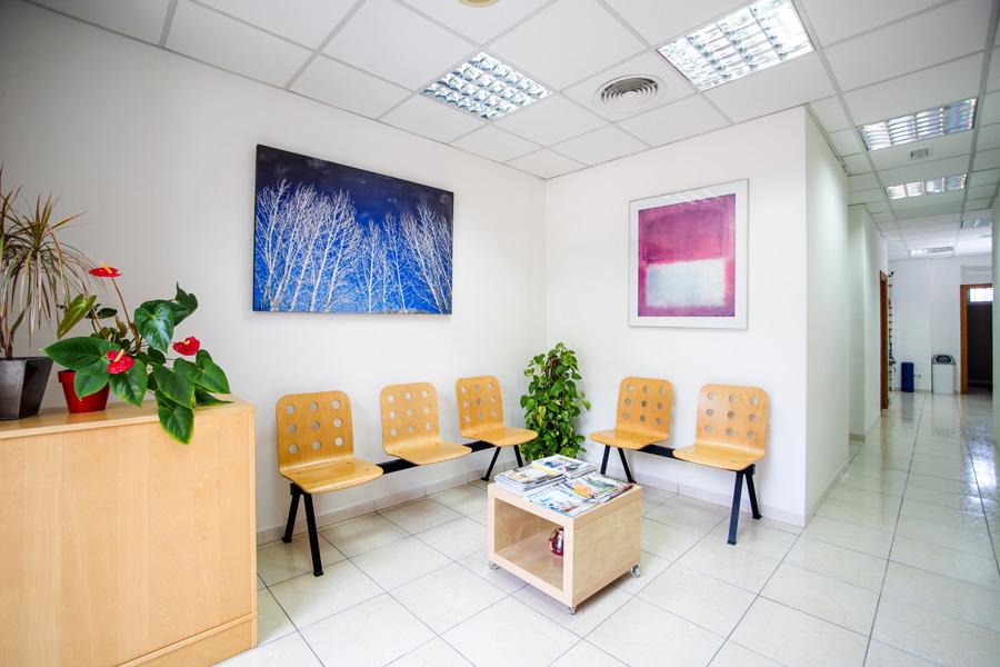 Fisioterapia -0047B