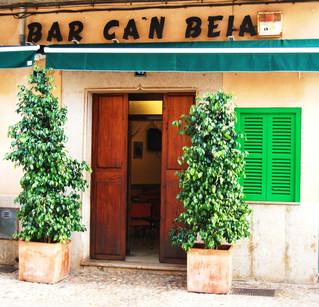 Can Beia tornarà a obrir les portes!