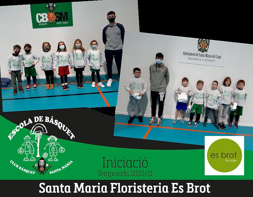 Iniciació Floristeria Es Brot.png