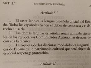 CONSTITUCIONALISTES CONTRA LA CONSTITUCIÓ