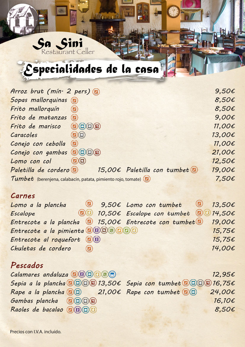 Carta_Sa_Sini_castellà-7