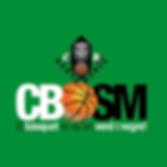 CBSMapp.png