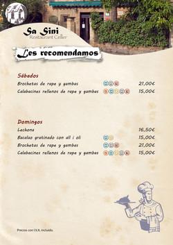 Carta_Sa_Sini_castellà-6