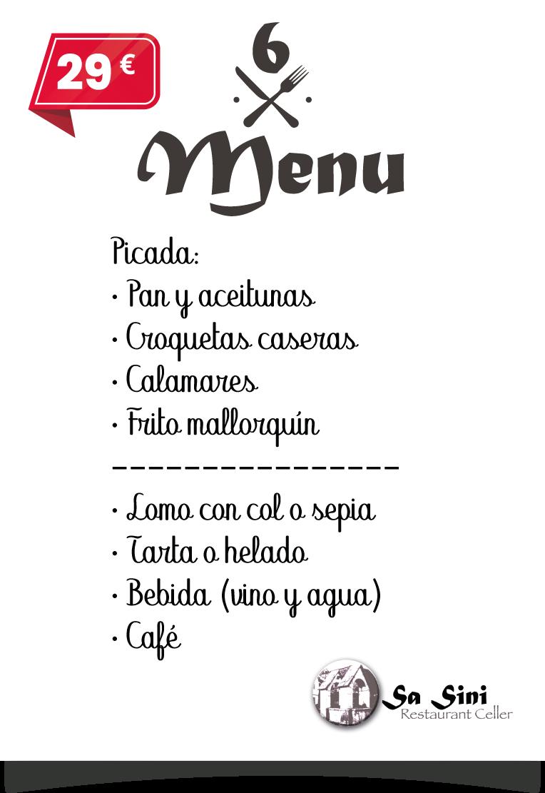 menu06