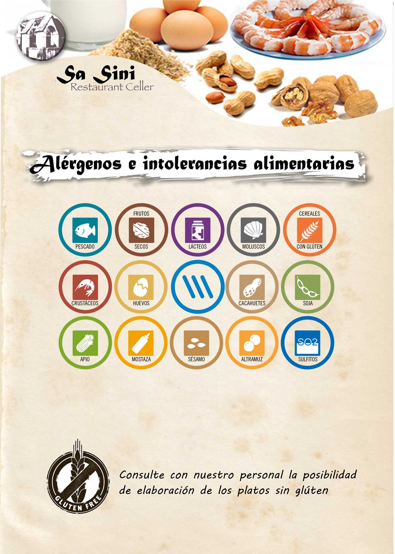 09_intolerancias_sa_sini