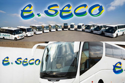 Autocares Emilio Seco