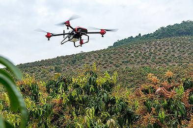 dron-3.jpg