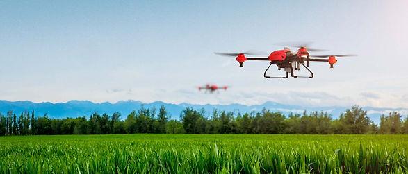 04-Desinfeccion-Inteligente-dron-agricul