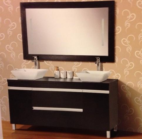 cabinets.jpg16