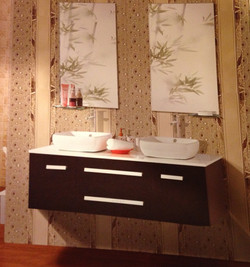 cabinets.jpg18