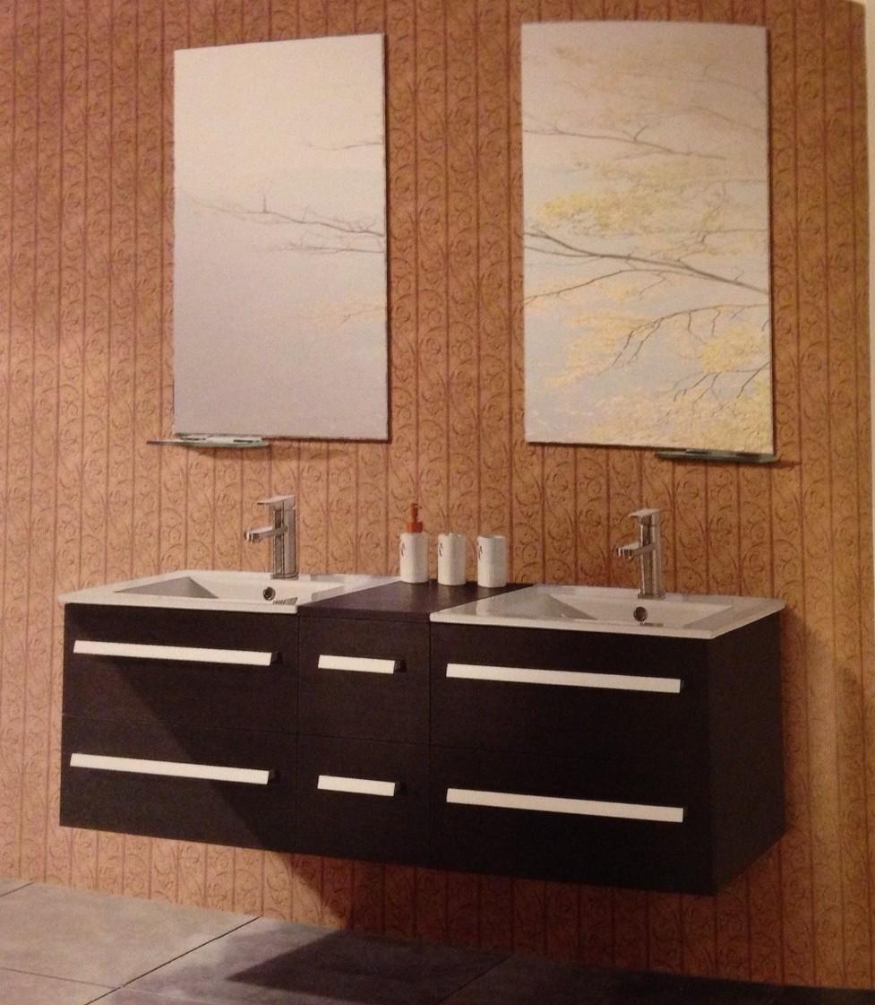 cabinets.jpg20