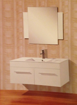 cabinets.jpg30