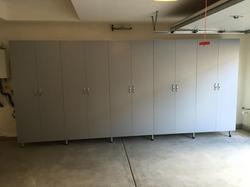 garage closet 1