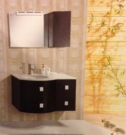 cabinets.jpg12