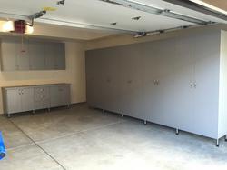 garage closet sytem 2