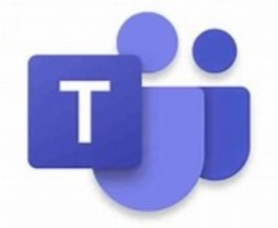 How to test your meeting quality on Microsoft Teams