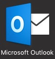 Add Office 365 Email to Outlook for Mac