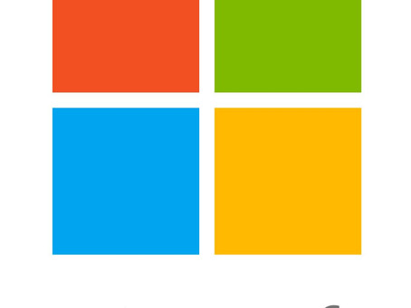 Office 2010 Support ending in 2020