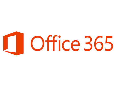 Adding Users to Office 365 via Powershell