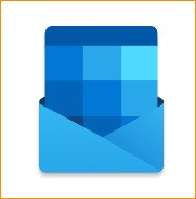 Add Office 365 Email to Outlook for iOS