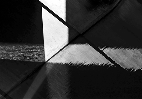 Home page image of Canal Abstraction