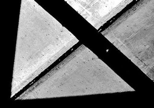 Untitled-1_edited_edited_edited.jpg