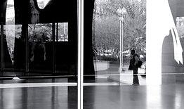 Reflections NGA_edited_edited.jpg