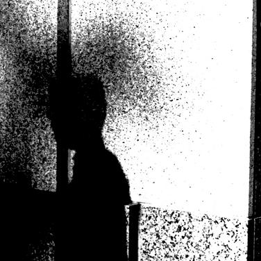 Shadows Granite Figure.png