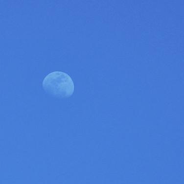CA Moon.jpg