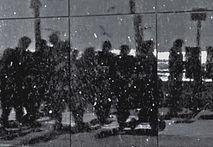 2 17 19 Boardwalk Reflection Dance of Li