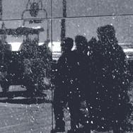 Reflections Atlantic City March.jpg